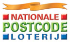 nationale-postcode